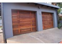 4 Bedroom 2 Bathroom House for Sale for sale in Hartbeespoort