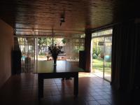 Dining Room of property in Hartbeespoort