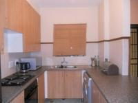 Kitchen - 9 square meters of property in Sagewood