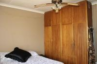 Main Bedroom - 16 square meters of property in Randgate