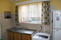 Kitchen - 7 square meters of property in Randgate