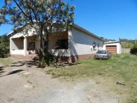 3 Bedroom 1 Bathroom in Port Alfred