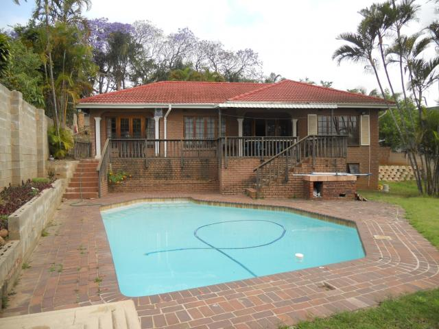 3 Bedroom House for Sale For Sale in Durban North  - Home Sell - MR100139