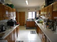 Kitchen - 17 square meters of property in Durban North