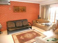 Lounges - 21 square meters of property in Durban North