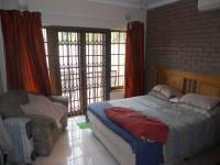 Main Bedroom - 16 square meters of property in Durban North