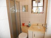 Main Bathroom - 3 square meters of property in Durban North