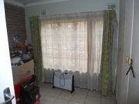 Bed Room 2 - 6 square meters of property in Durban North