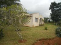 3 Bedroom 2 Bathroom in Sabie