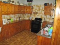 of property in Lephalale (Ellisras)