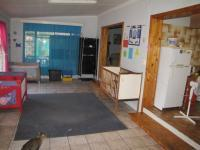 Rooms of property in Lephalale (Ellisras)
