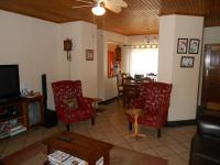 TV Room - 24 square meters of property in Garsfontein