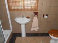 Bathroom 2 - 5 square meters of property in Garsfontein