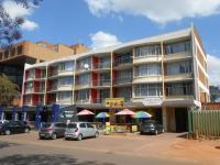 Flat/Apartment for Sale for sale in Hatfield