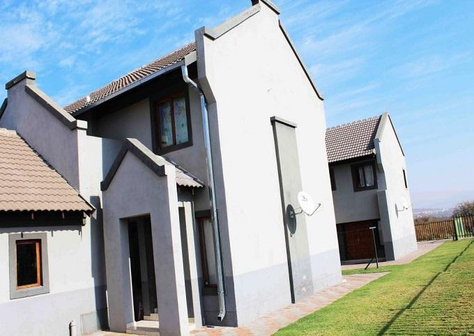 Standard Bank SIE Sale In Execution 12 Bedroom House for Sale For Sale in Burgersfort - MR100193