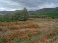 Land for Sale for sale in Patensie