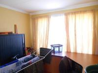 Bed Room 1 - 12 square meters of property in Roodepoort West