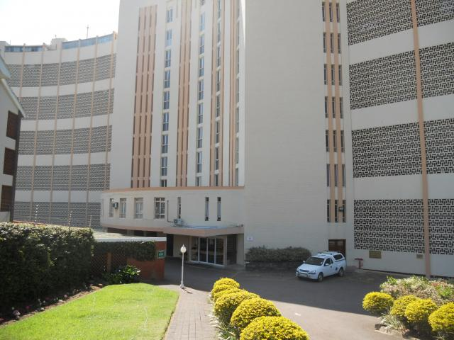 Absa Bank Trust Property 2 Bedroom Apartment for Sale For Sale in Glenashley - MR100223