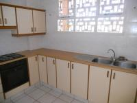 Kitchen - 7 square meters of property in Glenashley