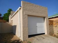 Spaces - 14 square meters of property in Roodepoort West