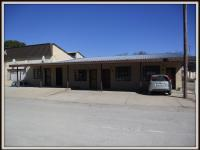 Front View of property in Calvinia