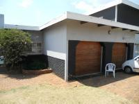 5 Bedroom 3 Bathroom House for Sale for sale in Breaunanda
