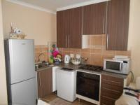 Kitchen - 5 square meters of property in Noordwyk