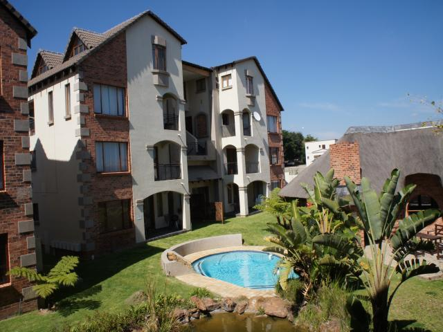 Standard Bank EasySell 1 Bedroom Apartment for Sale For Sale in Randparkrif - MR100248