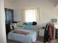 Main Bedroom - 14 square meters of property in Randparkrif