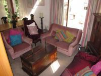 Lounges - 20 square meters of property in Randparkrif