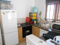 Kitchen - 6 square meters of property in Randparkrif