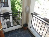 Patio - 2 square meters of property in Randparkrif