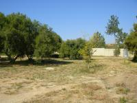 Land for Sale for sale in Kyalami A.H