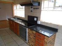 Kitchen - 35 square meters of property in Springs