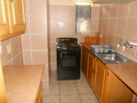 Kitchen - 6 square meters of property in Clubview