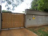 2 Bedroom 2 Bathroom House for Sale for sale in Parkhurst