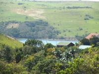 2 Bedroom 1 Bathroom House for Sale for sale in Morgans Bay