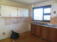 of property in Morgans Bay