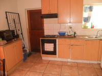 Kitchen - 9 square meters of property in Maitland Garden Village