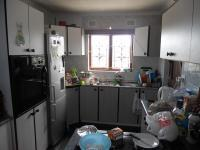 Kitchen - 8 square meters of property in Parlock