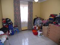 Bed Room 2 - 12 square meters of property in Parlock