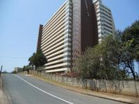 2 Bedroom 2 Bathroom in Amanzimtoti