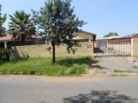 Randfontein