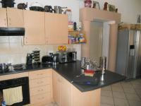 Kitchen - 12 square meters of property in Northwold