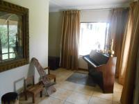 Spaces - 59 square meters of property in Bela-Bela (Warmbad)