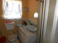 Main Bathroom of property in Eerste Rivier