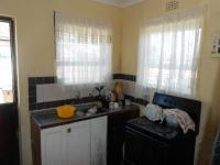 Kitchen - 6 square meters of property in Eerste Rivier