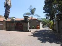 3 Bedroom 2 Bathroom in Pretoria North