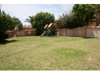 Spaces of property in Midrand