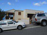 3 Bedroom 2 Bathroom House for Sale for sale in Simon's Town
